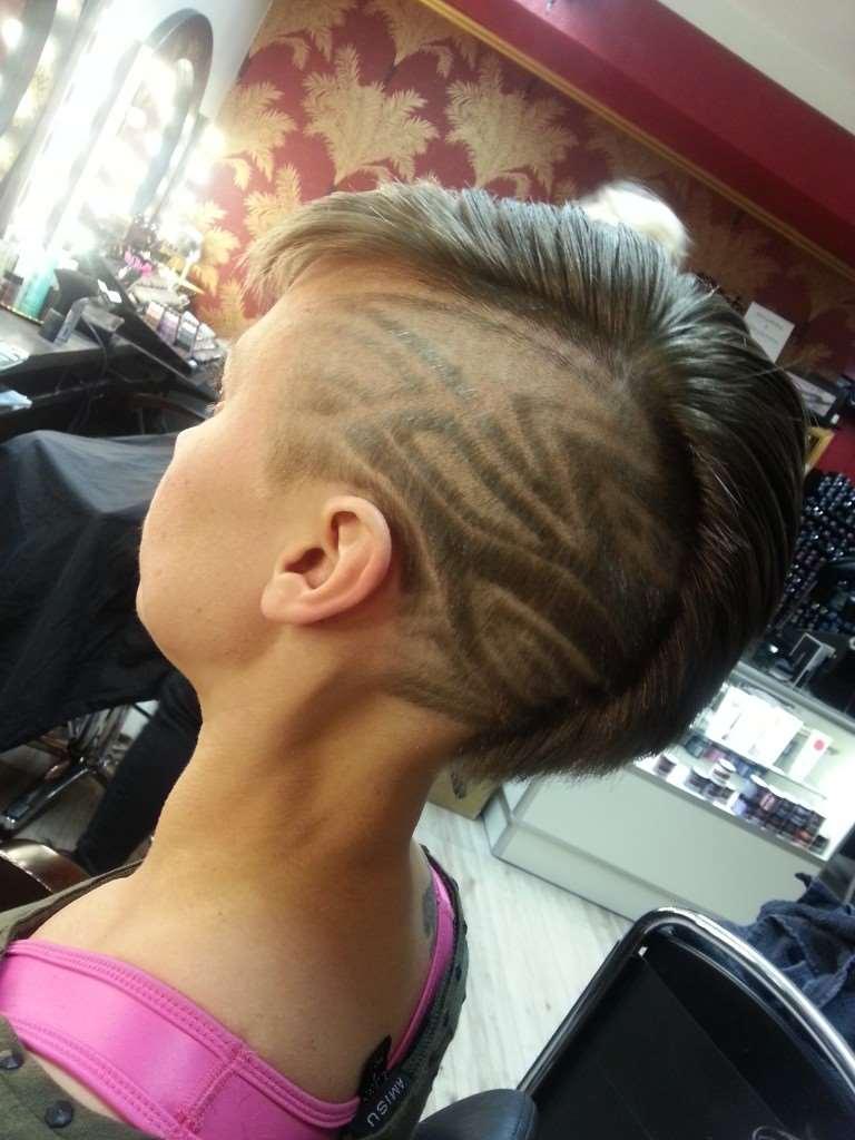 hairswag