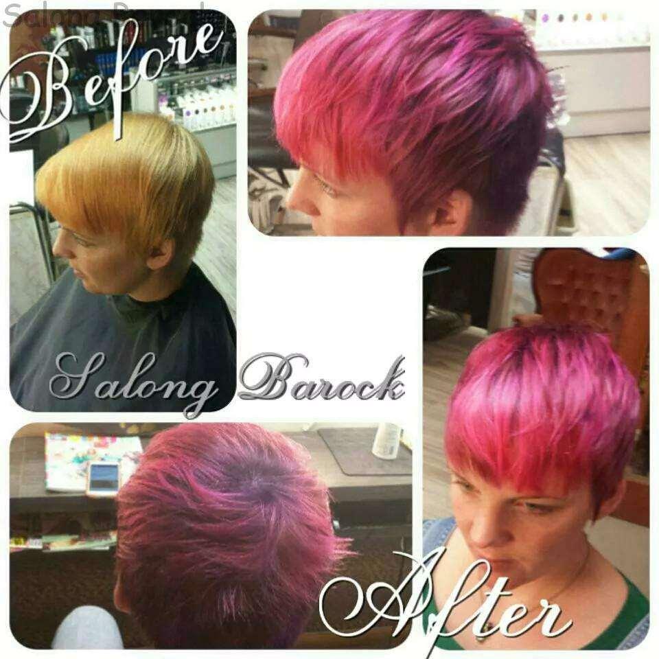 pink_purple hair