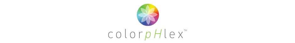 Colorphlex-logo-web1