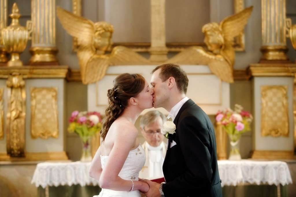 wedding sundsvall