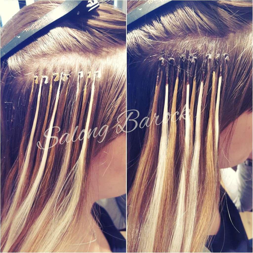 mago hair