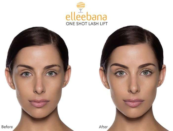 xbefore_and_after_elleebana_eutwvhn-width-700-png-pagespeed-ic-jdxo5ej7to