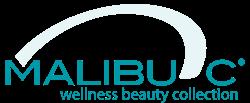 MalibuC_Logo_horisontal
