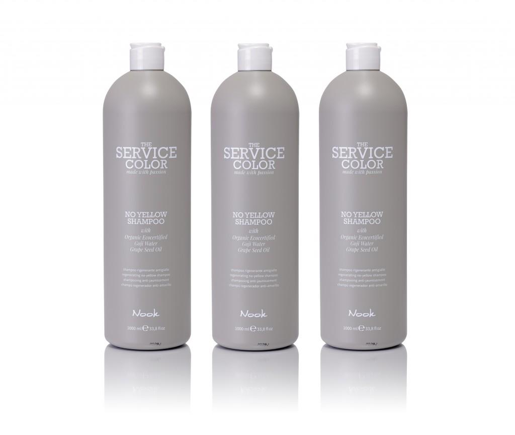 shamp-10001