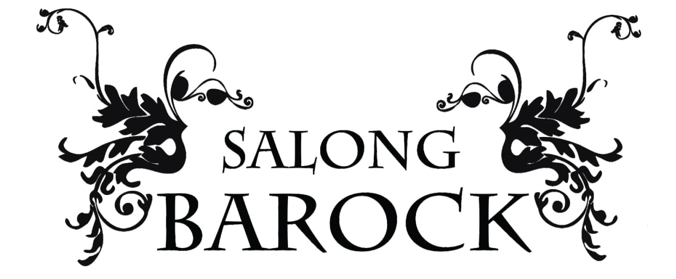 Salong Barock