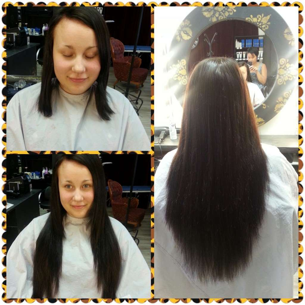 before_after_extensions