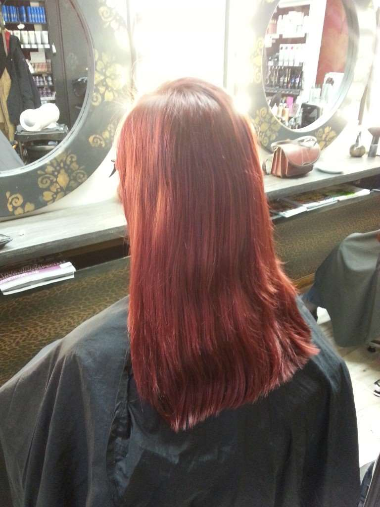hairdontcare
