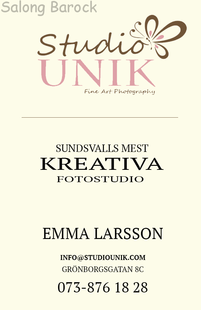 Visitkort_studiounik_emma