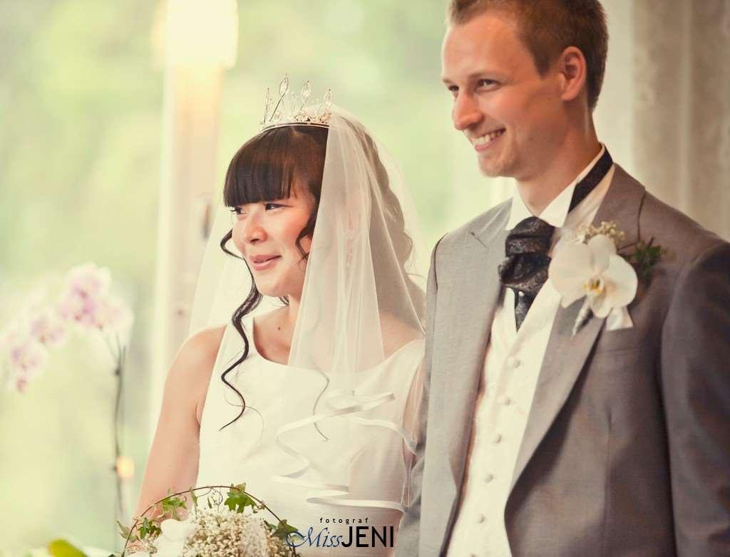 bröllop sundsvall