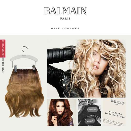 balmain-hairdress-pic2v02-2