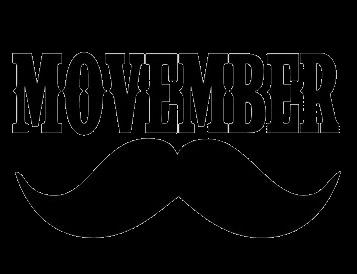 movember-nov
