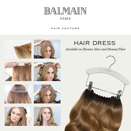 balmain-hairdress-pic1webb-1